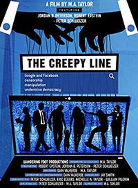 The Creepy Line - documentary