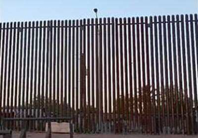 DHS spike fence 2018dec